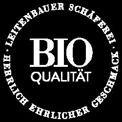 Leitenbauer-Siegel