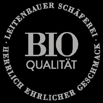 Leitenbauer Biologische Qualität
